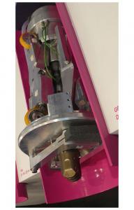 Rohrinnenmanipulator G500s