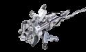 Rohrinnenmanipulator K200s